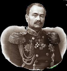 Александр Баранцов